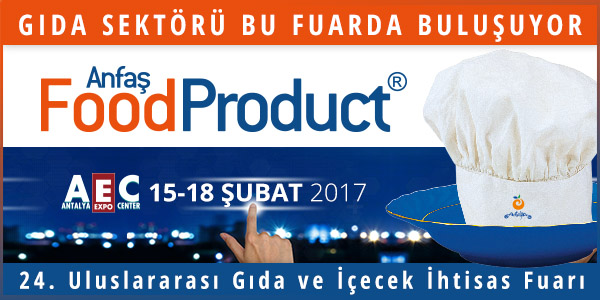 24banner-foodproduct-600x300_2.jpg